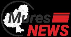 MuresNews